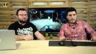 Halo 5: Guardians İnceleme
