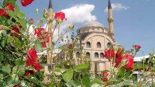Menzil İlahileri - Muhammed İlhan - Çay ilahisi