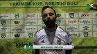 Mersincik FC-İzmit Otizm Maç Sonu / KOCAELİ / iddaa Rakipbul Ligi 2015 Kapanış Sezonu