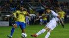 Real Madrid'in oynattığı cezalı futbolcu gol attı