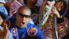 evrenselfilm.evrenselsinema.com film izle