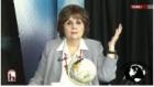 Halk Tv'de Ayşenur Arslan'ın Kur'an Kursunu Hedef Alması!