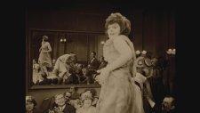 Varieté (1925) Film Sahnesi #1