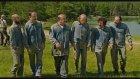 Ali Baba ve 7 Cüceler Fragman HD