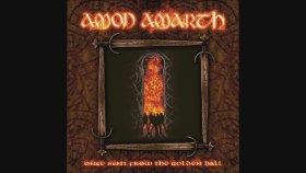 Amon Amarth - Amon Amarth