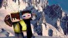 Anneye Küfür?VE PATLADIM! (Minecraft : İkiye İki Mücadele #1) w/Ahmet Aga