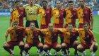 Galatasaray Marşı - Gerçekleri Tarih Yazar