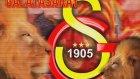 Galatasaray Marşı - Rerere Rarara