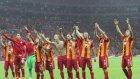 Galatasaray Şarkıları - 4 Yıldızlı Aşkımız