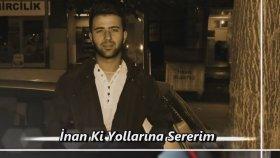 Ouz-Han - Aşk Çicegim ( 2015 / Yeni )