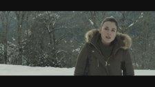 Pablo Alborán - Palmeras En La Nieve