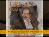 Erkan Ocaklı - Trabzon Kol Bastısı
