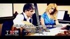 İbrahim Erkal feat Dilek Şimşek - Avuçlarımda Tutamadım (Yeni Klip 2015)