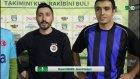 Başkent Spor Bilimi - Best Of Ankara röportaj / ANKARA / iddaa Rakipbul Ligi Kapanış Sezonu 2015