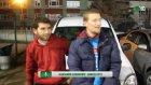 Göktepe Spor Bahçeli city maçın röportajı