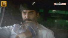 Kurtlar Vadisi Pusu - Polat Alemdar'dan Irak Operasyonu