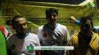 Maç Röportajı Erhan ALKAN-Emrah GÜNEY-Oğuzhan AYDIN (Black Sea Boys - Brothers)
