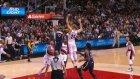 NBA'de gecenni en iyi 10 hareketi (4 Aralık 2015)