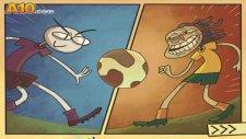 AŞIRI KOLAY!! - Trollface Quest 5