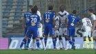 Bastia 1-0 Bordeaux - Maç Özeti (2.12.2015)