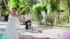 Bir Düğün Hikayesi 2015 / Düğün Belgeseli HD
