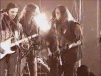 Blue Blues Band - Cocaine(Misket İçerir)