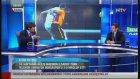 """Dilmen: """"Galatasaray havlu attı atacak..."""""""