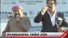 İbrahim Tatlıses & Şiwan Perwer - Megri Megri