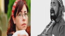 İlkay Akkaya & Şivan Perwer - Desmal
