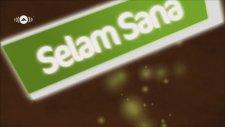 Maher Zain I Selam Sana I Türkçe I Maher Zain TV