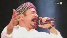 Şivan Perwer - Naze