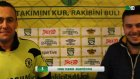Ayhan - Fc Malıç - Cemal - Babayiğitspor / ESKİŞEHİR / iddaa Rakipbul Ligi Kapanış Sezonu 2015