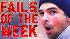 Best Fails of the Week 1 December 2015 || FailArmy