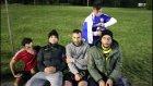 Etimesgut Fc - Absinthe  röportaj / ANKARA / iddaa rakipbul ligi Kapanış Sezonu 2015