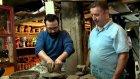 Gören Bilir 7.Bölüm (MustafaKemalPaşa) - TRT DİYANET