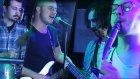 GoyGoy Band - Cumartesi