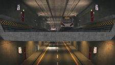 İstanbul'a Yapılacak 3 Katlı Tünel İhalesi