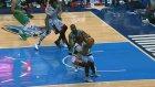NBA'de gecenin en iyi 10 hareketi (5 Aralık 2015)