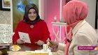 Yeni Güne Merhaba 697.Bölüm (19.11.2015) - TRT DİYANET