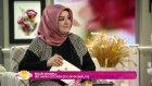 Yeni Güne Merhaba 698.Bölüm (20.11.2015) - TRT DİYANET