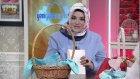 Yeni Güne Merhaba 699.Bölüm (23.11.2015) - TRT DİYANET