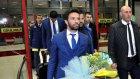 Fenerbahçe'nin Gaziantep yolculuğu