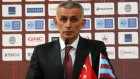 Hacıosmanoğlu: 'Kim Trabzonspor'un 1 lirasını yiyorsa namussuzdur'