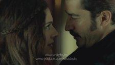 Karadayı Dizi Müzikleri - Evlatlarım (En Güzel Aşk)