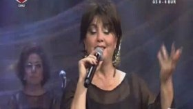Fatma Arslanoğlu - Tövbeler Tövbesi