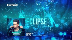 Hardwell - Eclipse