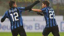 Inter 1-0  Genoa - Maç Özeti (5.12.2015)