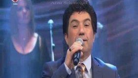 Mehmet Safak - Unutmak Kolaysa Önce Sen Unut