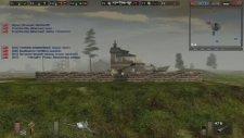 Battlefield 1942 - Caen Muharebesi