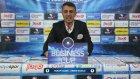 Business Cup 2015 Güz Dönemi l Konya l GREEN WORLD BASIN TOPLANTISI